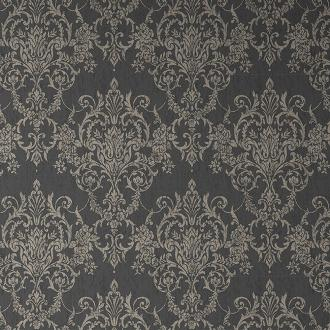 Luxus Vliestapete - Luxury Vlies Wallpaper 510120
