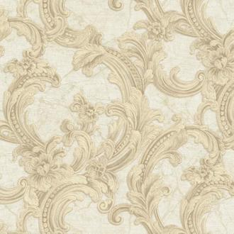 Luxus Vliestapete - Luxury Vlies Wallpaper 43708, Prima Donna, Emiliana Parati