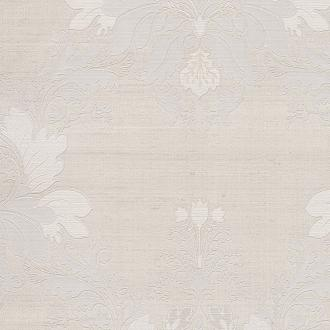 Luxus Vinyltapete - Luxury Vinyl Wallpaper 388591, Trianon II, Eijffinger