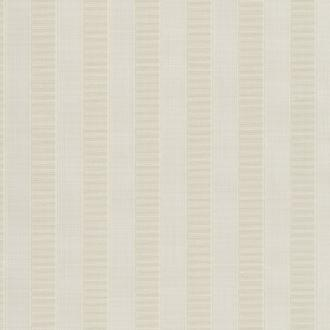 Luxus Vinyltapete - Luxury Vinyl Wallpaper 388666, Trianon II, Eijffinger