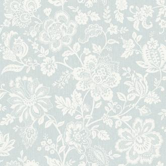 Luxus Vliestapete - Luxury Vlies Wallpaper FI2405, Tempus, Grandeco