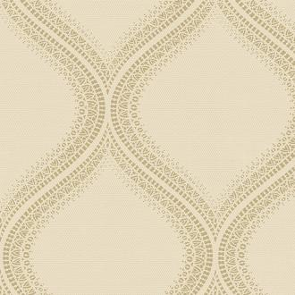 Luxus Vliestapete - Luxury Vlies Wallpaper 5444, JV 502 Interior, Sirpi
