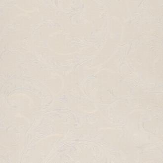 Luxus Vinyltapete - Luxury Vinyl Wallpaper 388541, Trianon II, Eijffinger