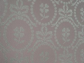 Vlies Kindertapete - Children's Wallpaper LL-07-05-4, Jack´N Rose by Woodwork, Grandeco