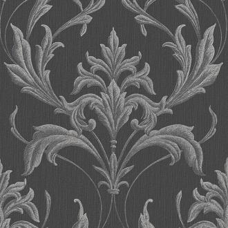 Luxus Vinyltapete - Luxury Vinyl Wallpaper 20-853 Oxford, Essence, Graham & Brown