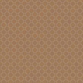 Luxus Vliestapete - Luxury Vlies Wallpaper 219724, Finesse, BN Walls