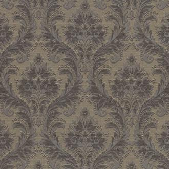 Luxus Vinyltapete - Luxury Vinyl Wallpaper 388532, Trianon II, Eijffinger