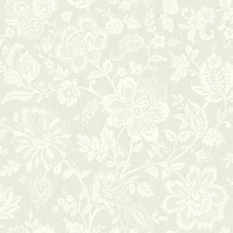 Luxus Vliestapete - Luxury Vlies Wallpaper FI2403, Tempus, Grandeco