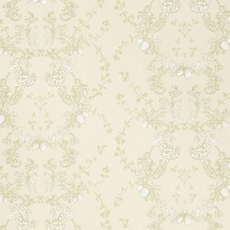 Luxus Vliestapete - Luxury Vlies Wallpaper 365053, Un Bisou de Mme Pitou, Eijffinger