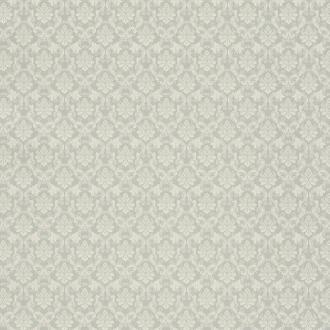 Luxus Vinyltapete - Luxury Vinyl Wallpaper 388658, Trianon II, Eijffinger