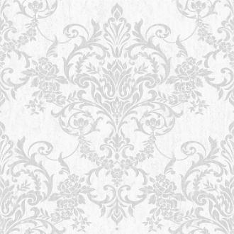 Luxus Vliestapete - Luxury Vlies Wallpaper 510118