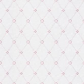 Vlies Kindertapete - Children's Wallpaper LL3305, Jack´N Rose by Woodwork, Grandeco