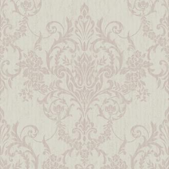 Luxus Vliestapete - Luxury Vlies Wallpaper 510121