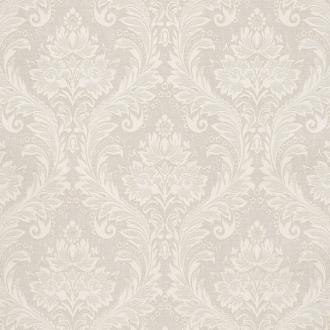 Luxus Vinyltapete - Luxury Vinyl Wallpaper 388530, Trianon II, Eijffinger