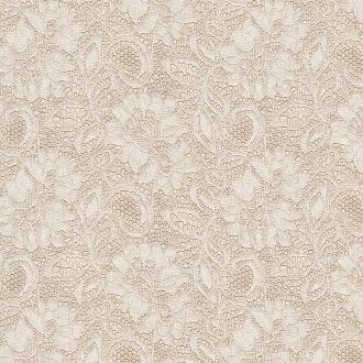 Luxus Vinyltapete - Luxury Vinyl Wallpaper 388571, Trianon II, Eijffinger