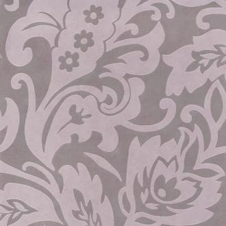 Luxus Vliestapete - Luxury Vlies Wallpaper  352011, Whisper, Eijffinger