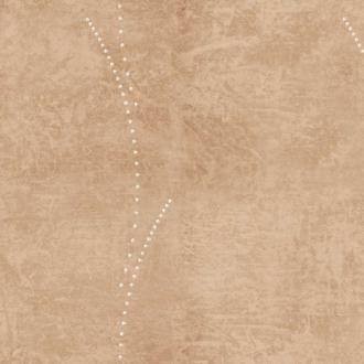 Luxus Vliestapete - Luxury Vlies Wallpaper  3304, Vargas, Exclusive, PNT Wallcoverings