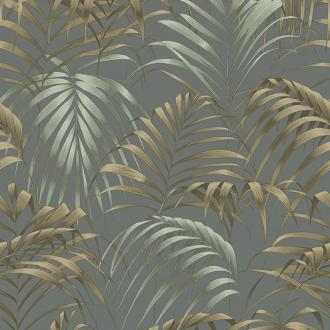 Luxus Vliestapete - Luxury Vlies Wallpaper 22864, Italian Secret, Sirpi