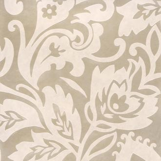 Luxus Vliestapete - Luxury Vlies Wallpaper 352010, Whisper, Eijffinger