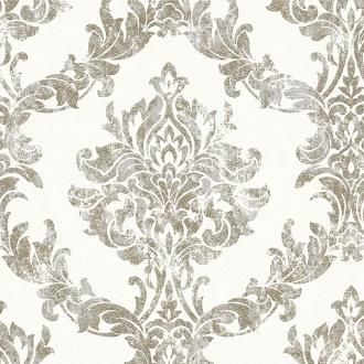Luxus Vinyltapete - Luxury Vinyl Wallpaper 101469, Surface, Graham Brown