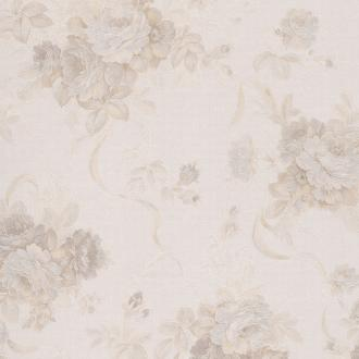 Luxus Vinyltapete - Luxury Vinyl Wallpaper  388661, Trianon II, Eijffinger
