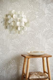 Luxus Vliestapete - Luxury Vlies Wallpaper  378015, Reflect, Eijffinger
