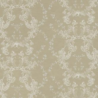 Luxus Vliestapete - Luxury Vlies Wallpaper 365052, Un Bisou de Mme Pitou, Eijffinger