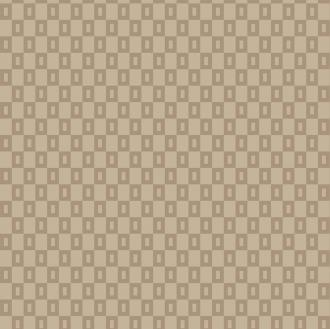 Luxus Vinyltapete - Luxury Vinyl Wallpaper 755004, Premium