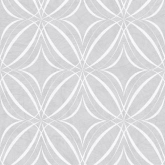 Luxus Vliestapete - Luxury Vlies Wallpaper 510126