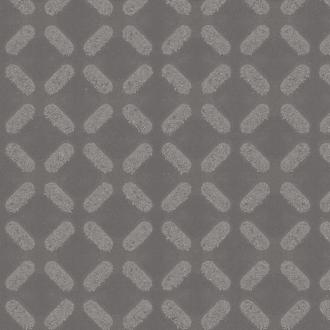 Luxus Vliestapete - Luxury Vlies Wallpaper 52214, Ulf Moritz Wall Couture, Marburg