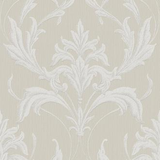 Luxus Vinyltapete - Luxury Vinyl Wallpaper 20-960 Oxford, Essence, Graham & Brown