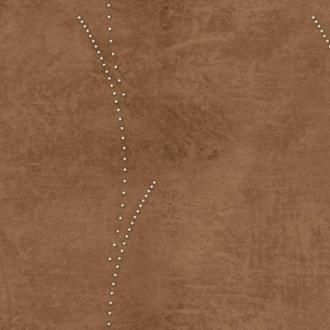 Luxus Vliestapete - Luxury Vlies Wallpaper 3504, Vargas, Exclusive, PNT Wallcoverings