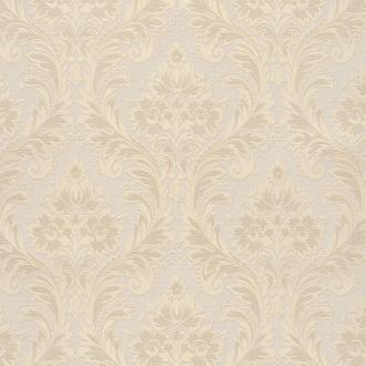 Luxus Vinyltapete - Luxury Vinyl Wallpaper 388531, Trianon II, Eijffinger