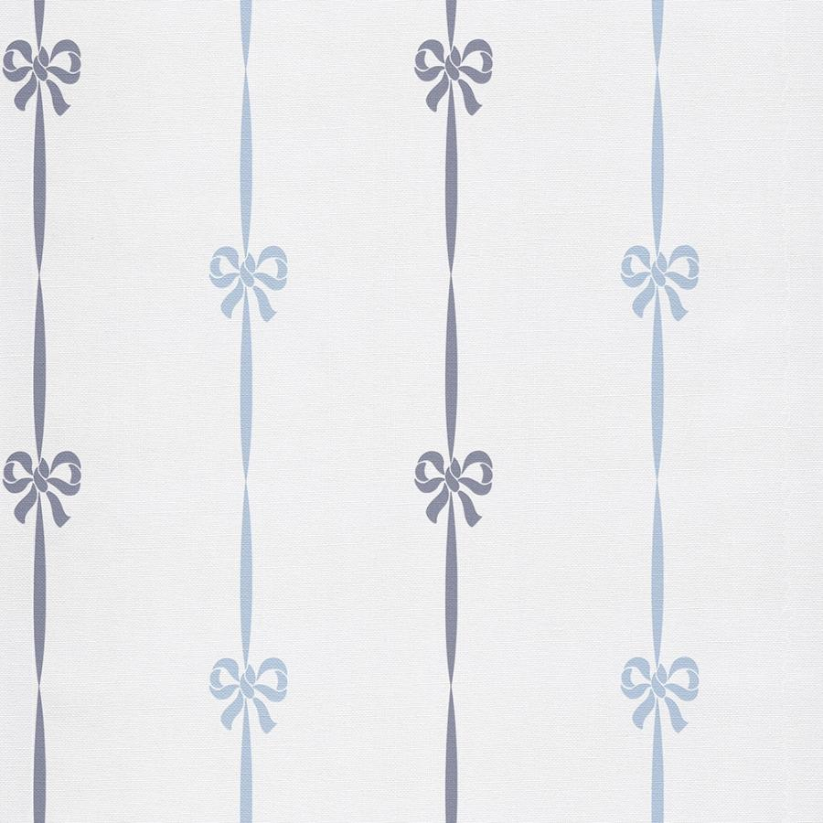 Vlies Kindertapete - Children's Wallpaper LL4007, Jack´N Rose by Woodwork, Grandeco